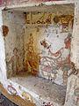 DSC00099 - Edicola funebre greco-punica da Marsala - Foto G. Dall'Orto.jpg