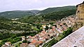 DSC01160-Frías (Burgos).jpg
