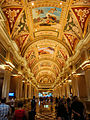 DSC32376, Venetian Resort and Casino, Las Vegas, Nevada, USA (5176481650).jpg