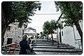 DSC 6681 Cancellara il Corso.jpg