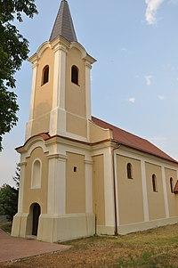 DSC Kirche in Györsövényház, Aussenansicht0219.jpg