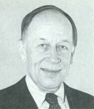 D. French Slaughter Jr. - Image: D French Slaughter Jr 102nd Congressional Photo