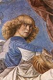Da Forli - Music-Making Angel.jpg
