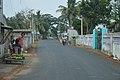 Dadanpatrabarh - Chaulkhola-Mandarmani Road - East Midnapore 2015-05-02 8992.JPG