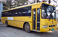 Daewoo 2006 BS106 Royal City schoolbus 11-09797.JPG