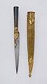 Dagger (Kard) with Sheath MET 36.25.724ab 003july2014.jpg