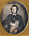 Daguerrotype of a gentleman in the 1840s..jpg