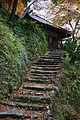 Dai-itoku-ji Kishiwada Osaka pref12s3.jpg