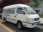 Daiichi Taxi.jpg