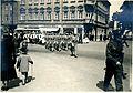 Dainu svente 1937 eisena Kaunas.jpg