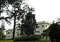 Dalat Palace Hotel 09.jpg