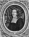Dalberg Philipp Franz Eberhard 5.jpg