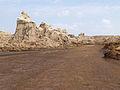 Dallol-Montagnes de sel (10).jpg