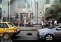 Damascus 13970822 06.jpg