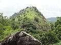 Dambulla cave temple 2017-10-18.jpg