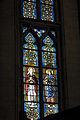 Dammartin-en-Goële Saint-Jean-Baptiste Choeur 701.jpg