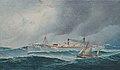 Dampfschiff Helene Menzell 1908.jpg