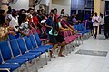 Dancing at youth church.jpg