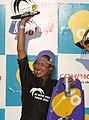 Dani Monteiro podium kitesurf.jpg