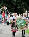 Dani ceske kulture Bjelovar.jpg