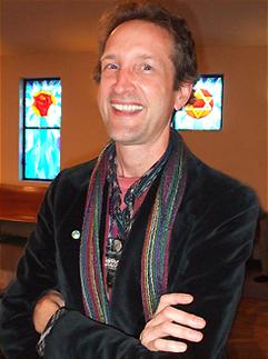 Daniel Kottke American computer engineer