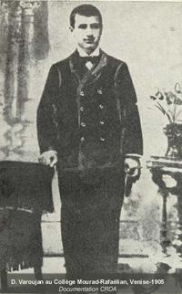 Daniel varoujan.png