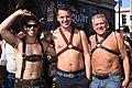 Danny, Juan and Jose (49064619201).jpg