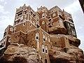Dar Alhajar, Wadi Dahr - panoramio.jpg