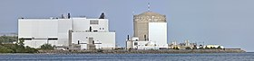 Darlington Nuclear Generating Station panorama2.jpg