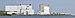 Darlington Nuclear Generating Station panorama2.jpg