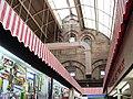 Darwen Market Hall - geograph.org.uk - 1412622.jpg