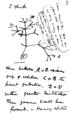 Darwin tree.png