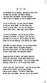 Das Heldenbuch (Simrock) V 115.png