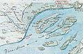 Daugavas salas 17. gs. Broce.jpg