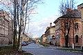 Daugavpils, Imperatora iela - panoramio.jpg