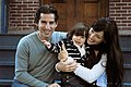 David Hoffman family (3993318577).jpg