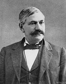 David Meekison 1899.jpg