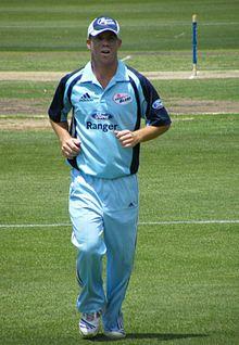 David Warner Cricketer Wikipedia