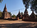 Daw Gyan Pagoda Complex - 2014.01 - panoramio.jpg