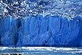 Dawes-glacier-kr.jpg