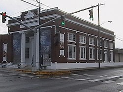 DeRidder Historic District bank IMGA0666.JPG
