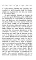 De Amerikanisches Tagebuch 057.png
