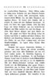 De Amerikanisches Tagebuch 114.png
