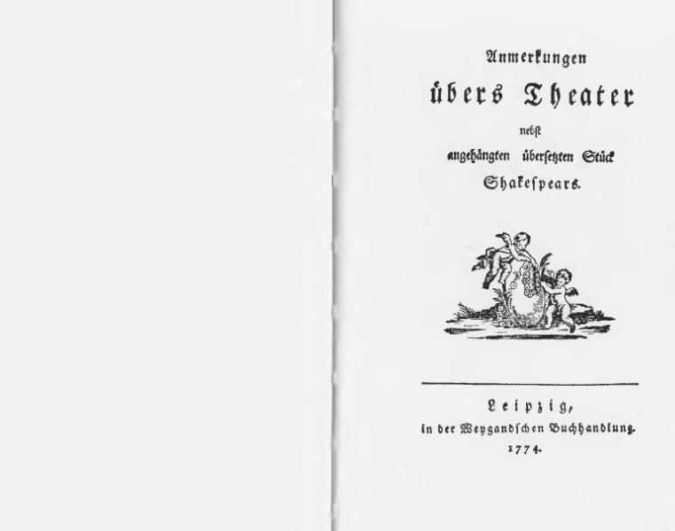 File:De Anmerkungen übers Theater (1774) Jacob Lenz.djvu