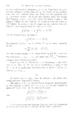 De Bernhard Riemann Mathematische Werke 124.png