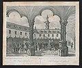 De Beurs van Antwerpen (tg-uapr-699).jpg