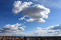 De Madrid al cielo 179.jpg