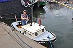 De OBBE bij Sail Amsterdam 2015 (01).JPG