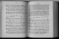 De Schauenburg Allgemeines Deutsches Kommersbuch 164.jpg