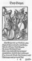 De Stände 1568 Amman 113.png